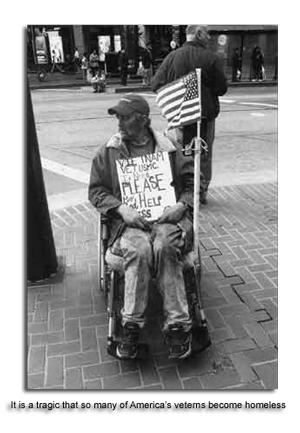 Homeless Veterans2